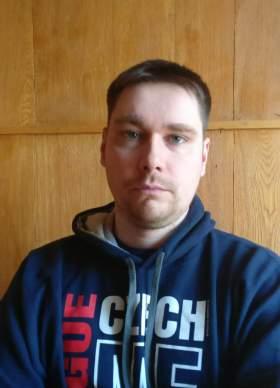 Косарев Олег Сергеевич