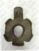 Люлька для гусеничный экскаватор DAEWOO-DOOSAN DX160LC-3 (400901-00017)