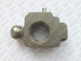 Палец сервопоршня для гусеничный экскаватор DAEWOO-DOOSAN DX255LC-3 (2.123-00095)