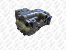Регулятор для колесный экскаватор DAEWOO-DOOSAN S140W-V (720944A, 720945A)