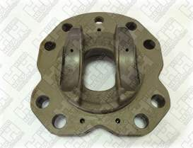 Суппорт для колесный экскаватор DAEWOO-DOOSAN S140W-V (113425)