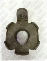 Люлька для гусеничный экскаватор DAEWOO-DOOSAN S400LC-V (2953801991, 2923800908, P1R222616)