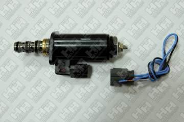 Соленоид для гусеничный экскаватор DAEWOO-DOOSAN S400 LC-V (V9105150815)