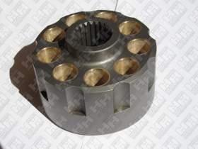 Блок поршней для гусеничный экскаватор HITACHI ZX120 (2053534, 2042059)