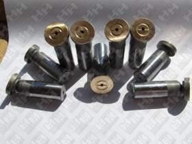 Комплект поршеней (1 компл./9 шт.) для гусеничный экскаватор HITACHI ZX120 (8071391)