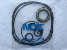 Ремкомплект для колесный экскаватор HITACHI ZX190W-3 (0788813, 1148005)