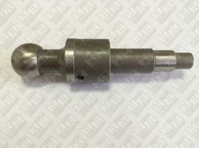 Центральный палец блока поршней для колесный экскаватор HITACHI ZX220W-3 (4337035)