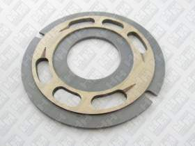 Распределительная плита для гусеничный экскаватор HITACHI ZX270 (0816210)
