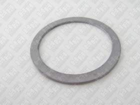 Кольцо блока поршней для гусеничный экскаватор JCB JS330 ()