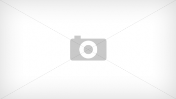 Регулятор для гусеничный экскаватор HITACHI ZX240 (4179179)