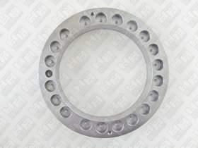 Тормозной диск для гусеничный экскаватор VOLVO EC135B (SA8230-13840)