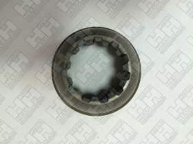 Полусфера для гусеничный экскаватор VOLVO EC160C NL (VOE14552735)
