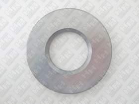 Опорная плита для гусеничный экскаватор VOLVO EC210B LC (VOE14529770)