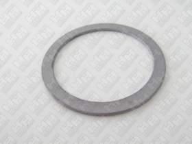 Кольцо блока поршней для колесный экскаватор VOLVO EW170 (SA8230-14250)